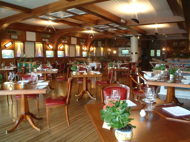 La Goletta Restaurant