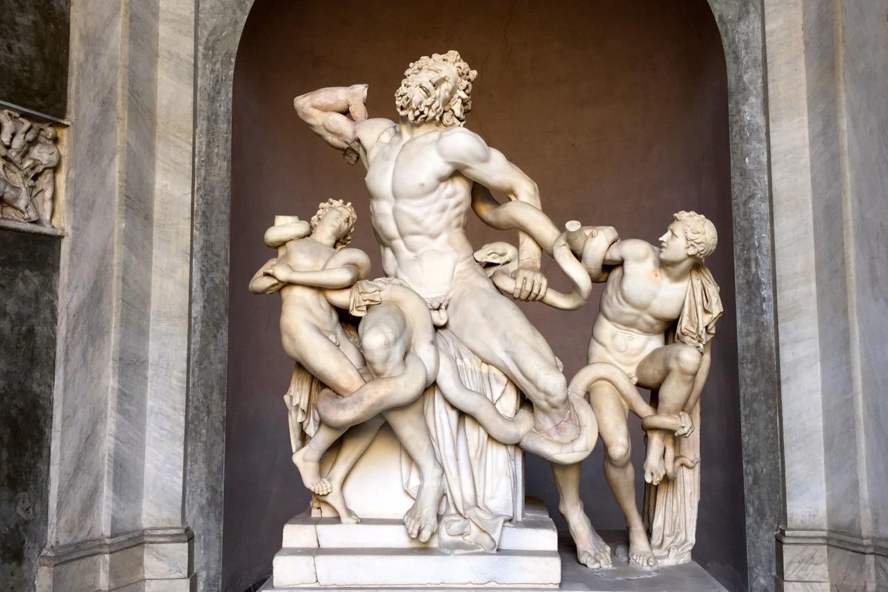 Art & history