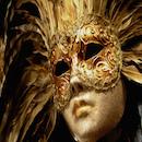 Venetian Mask Shops